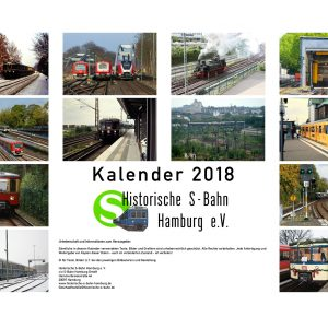 Kalender 2018 - Deckblatt-RGB-1