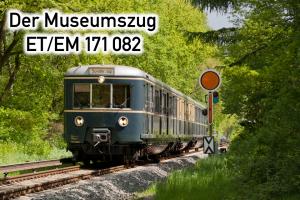 museumszug-et-em-171-082