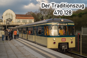 traditionszug-470-128
